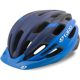 Giro Register MIPS - Casco de bicicleta - azul